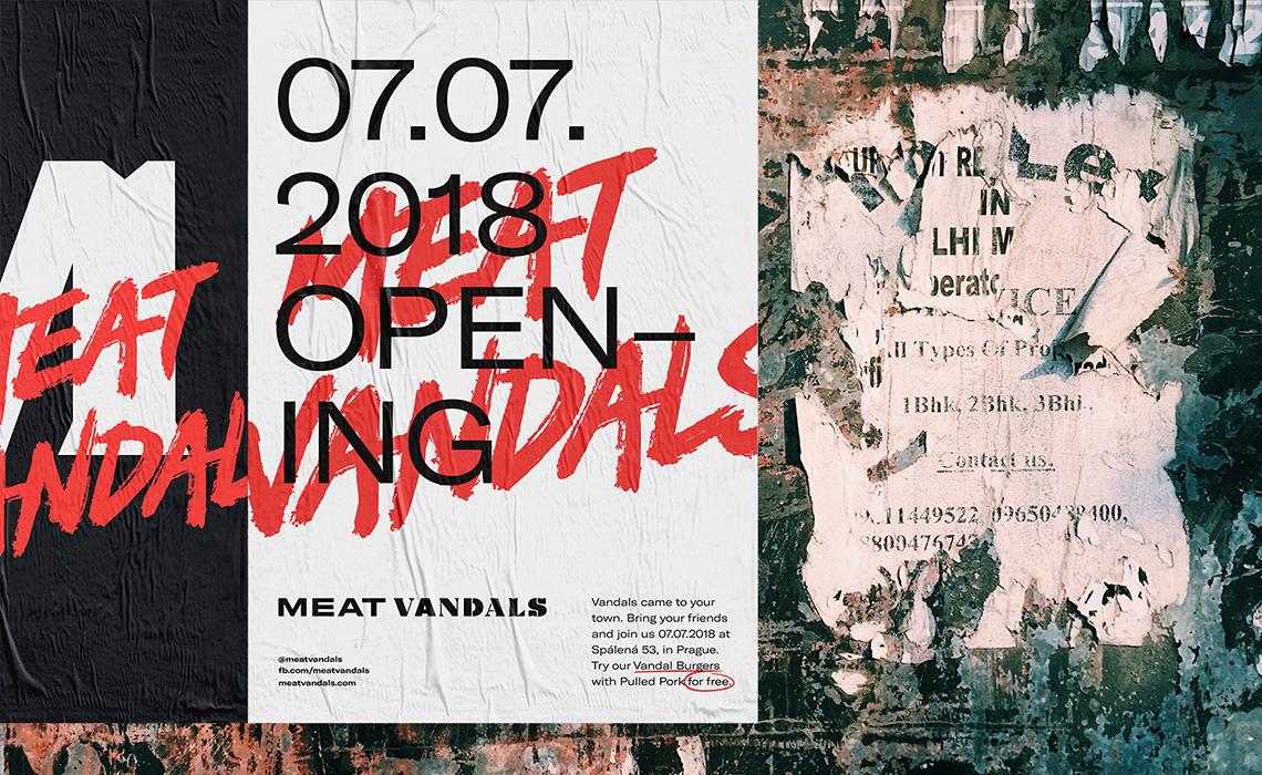 meatvandals_web